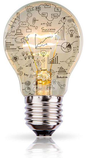 bulb-marketing